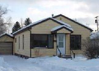 Casa en Remate en Riverton 82501 W ADAMS AVE - Identificador: 4104102955
