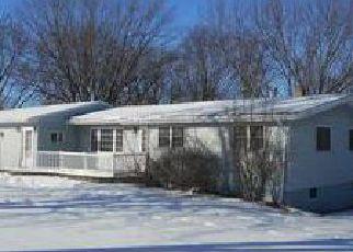 Casa en Remate en Hammond 54015 BROADWAY ST - Identificador: 4104112131