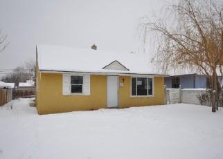 Casa en Remate en Pasco 99301 N 6TH AVE - Identificador: 4104129665