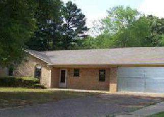 Casa en Remate en Lindale 75771 COUNTY ROAD 4178 - Identificador: 4104156373