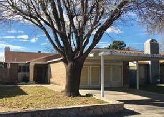 Casa en Remate en Laredo 78041 WILDWOOD LN - Identificador: 4104157692