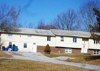 Casa en Remate en Spring Grove 17362 ZEIGLERS CHURCH RD - Identificador: 4104182660