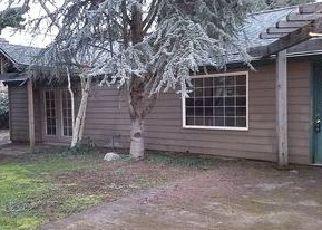 Casa en Remate en Forest Grove 97116 WILLAMINA AVE - Identificador: 4104185272