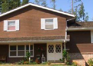 Casa en Remate en Estacada 97023 SE FALL CREEK RD - Identificador: 4104188344