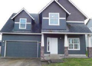 Casa en Remate en Yamhill 97148 E 1ST ST - Identificador: 4104190541
