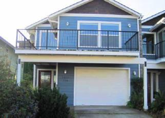 Casa en Remate en Hood River 97031 WASCO ST - Identificador: 4104198418