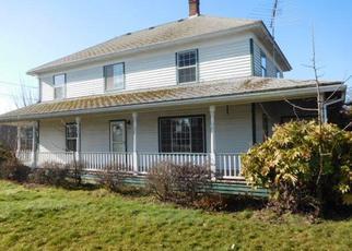 Casa en Remate en Cornelius 97113 S 8TH AVE - Identificador: 4104201490
