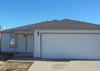Casa en Remate en Collinsville 74021 N 190TH EAST AVE - Identificador: 4104204107