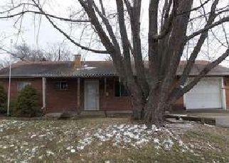 Casa en Remate en Fairborn 45324 FLORENCE AVE - Identificador: 4104221190