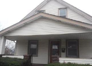 Casa en Remate en Euclid 44123 TRACY AVE - Identificador: 4104222962