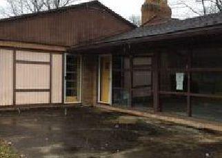 Casa en Remate en Wadsworth 44281 BEACH RD - Identificador: 4104228199