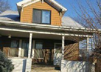 Casa en Remate en Montpelier 43543 E MAIN ST - Identificador: 4104234329