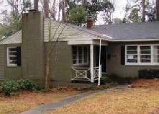 Casa en Remate en Wilmington 28403 WAYNE DR - Identificador: 4104255803