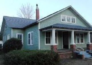 Casa en Remate en Grantsboro 28529 NC 306 HWY S - Identificador: 4104256224