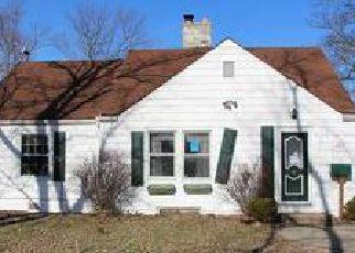 Casa en Remate en Grand Island 14072 E PARK RD - Identificador: 4104282517