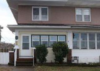 Casa en Remate en Roebling 08554 RIVERSIDE AVE - Identificador: 4104295209