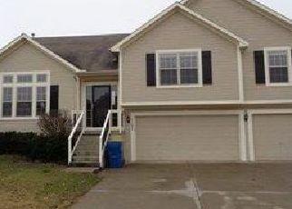 Casa en Remate en Kearney 64060 W 9TH AVE - Identificador: 4104316226