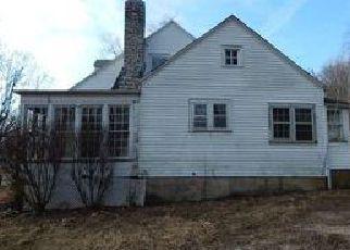 Casa en Remate en Crane 65633 W MAIN ST - Identificador: 4104317551