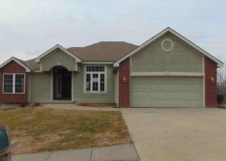 Casa en Remate en Kearney 64060 SUMMIT TRL - Identificador: 4104334635