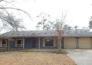 Casa en Remate en Brandon 39047 SHENANDOAH RD N - Identificador: 4104349972