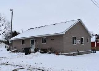 Casa en Remate en Kasota 56050 CHERRY ST W - Identificador: 4104354335