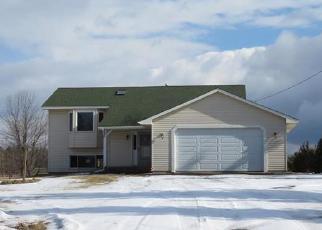 Casa en Remate en Big Lake 55309 COUNTY ROAD 75 NW - Identificador: 4104357854