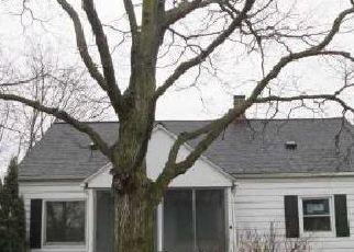 Casa en Remate en Wyoming 49519 BYRON CENTER AVE SW - Identificador: 4104382369