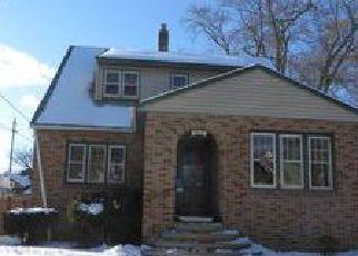 Casa en Remate en Grand Rapids 49507 PARIS AVE SE - Identificador: 4104387633