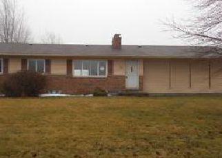 Casa en Remate en Kawkawlin 48631 E SEIDLERS RD - Identificador: 4104392897