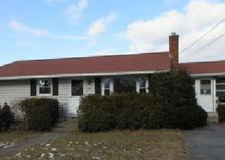 Casa en Remate en Marlborough 01752 CRESTWOOD LN - Identificador: 4104400776
