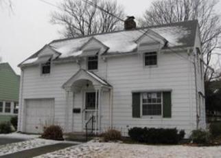 Casa en Remate en Springfield 01108 AUDUBON ST - Identificador: 4104402519