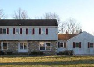 Casa en Remate en Parkton 21120 QUAIL HILL CT - Identificador: 4104404261