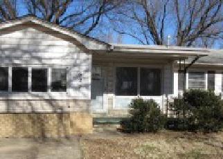Casa en Remate en Harper 67058 E MAIN ST - Identificador: 4104436686