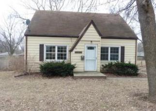 Casa en Remate en Indianola 50125 N C ST - Identificador: 4104442823