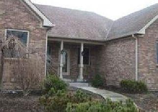 Casa en Remate en Cicero 46034 ANTHONY RD - Identificador: 4104451573