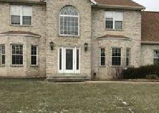 Casa en Remate en East Saint Louis 62207 MOUSETTE LN - Identificador: 4104474789