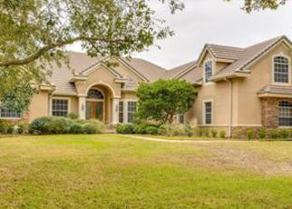 Casa en Remate en Windermere 34786 EAGLES LOOP CIR - Identificador: 4104533924