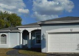 Casa en Remate en Port Saint Lucie 34984 SE CORK RD - Identificador: 4104546162