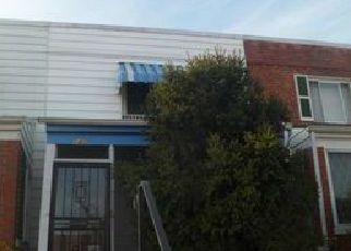 Casa en Remate en Washington 20019 33RD ST NE - Identificador: 4104568506
