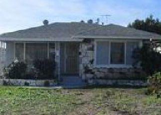Casa en Remate en San Gabriel 91776 LAFAYETTE ST - Identificador: 4104582525