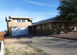 Casa en Remate en Barstow 92311 FENOAK DR - Identificador: 4104587786