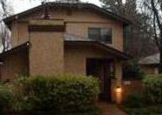 Casa en Remate en Chico 95973 WAVERLY CT - Identificador: 4104591279