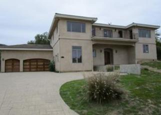 Casa en Remate en Ventura 93003 FOOTHILL RD - Identificador: 4104595667
