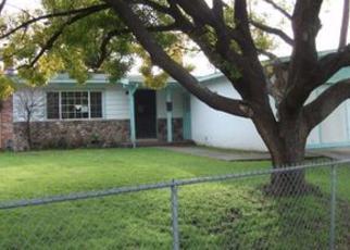Casa en Remate en Vallejo 94589 DAVID CT - Identificador: 4104597415
