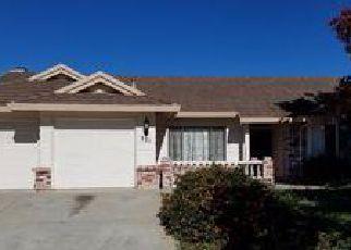 Casa en Remate en Salinas 93906 TYNAN WAY - Identificador: 4104598289