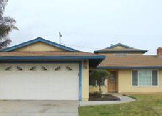 Casa en Remate en Salinas 93906 ARTHUR ST - Identificador: 4104601808