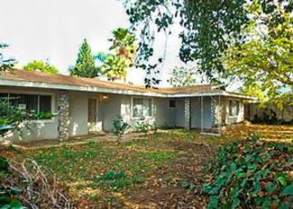 Casa en Remate en Grand Terrace 92313 VAN BUREN ST - Identificador: 4104602228