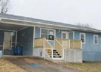Casa en Remate en Harrison 72601 CEDAR RIDGE RD - Identificador: 4104613174