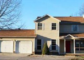 Casa en Remate en Harrison 72601 CHELESEA CIR - Identificador: 4104614951