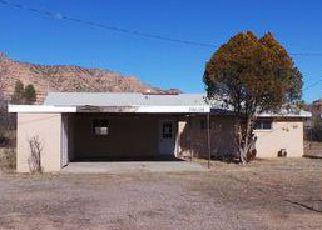 Casa en Remate en Duncan 85534 AZ 75 - Identificador: 4104617117